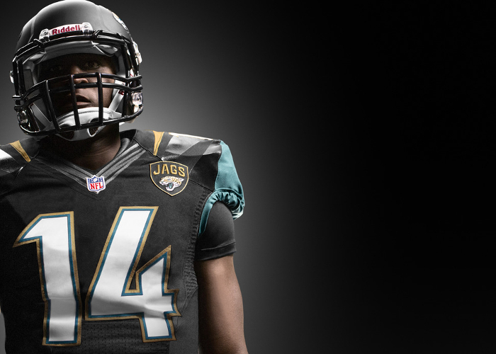 Win-NFL-Tickets-Competition-Gear-Up-For-Football-With-Nike-2