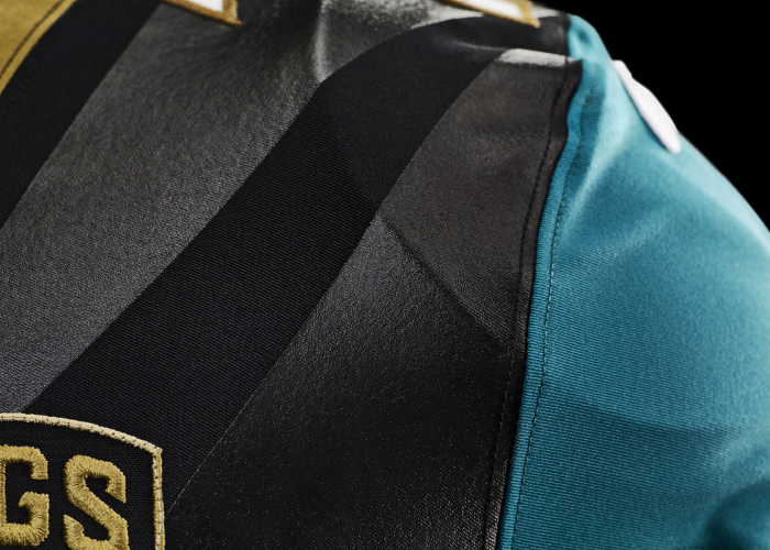 Win-NFL-Tickets-Competition-Gear-Up-For-Football-With-Nike-5