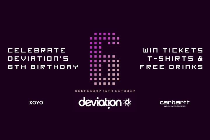 deviation-6th-birthday-competition-the-daily-street