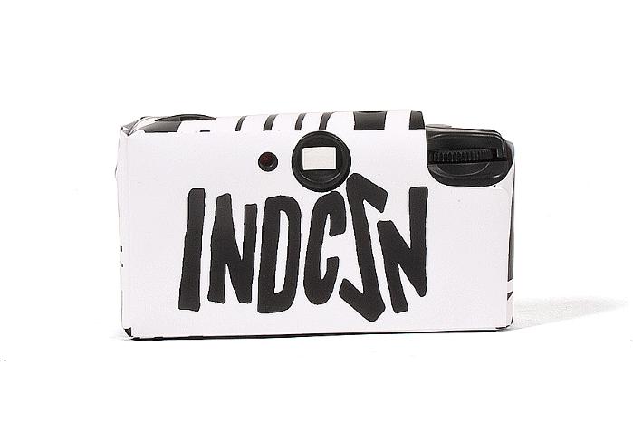 indcsn-disposable-camera-2
