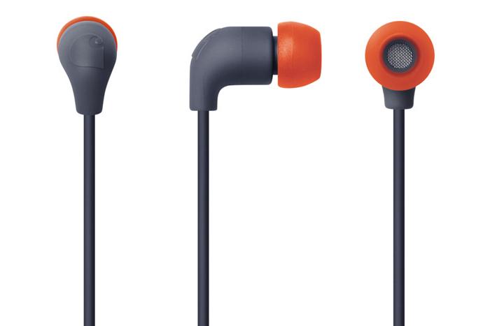 Carhartt WIP AIAIAI 2013 headphones earphones TMA-1 Pipe 004