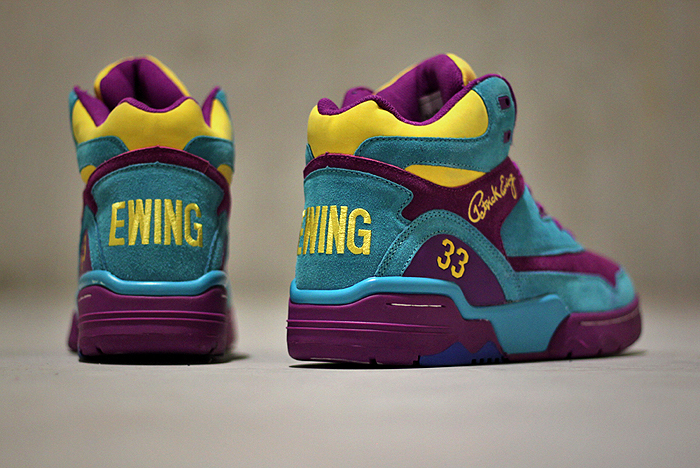 Ewing-Atheltics-33-Hi-Ewing-Guard-Mid-05