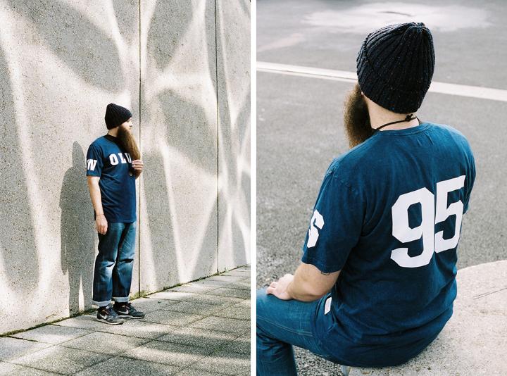 Flatspot-Raised-By-Wolves-T-shirt-1