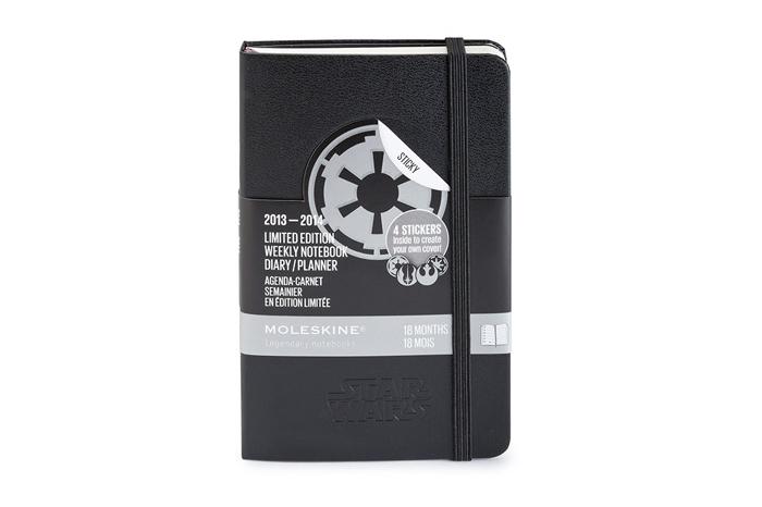 Moleskine-Star-Wars-2014-Collection 014