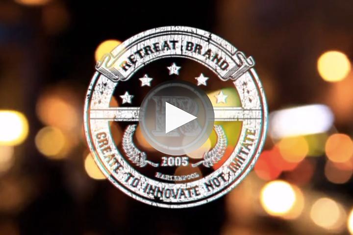 Retreat-Brand-Video-Skate-Trailer-e