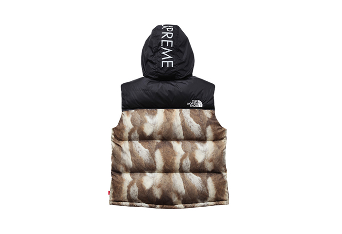 Supreme-The-North-Face-AW13-Outwerwear-08
