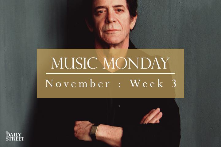 The-Daily-Street-Music-Monday-November-week-3