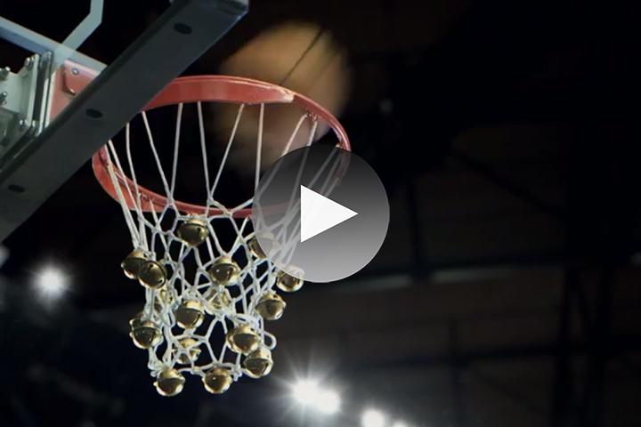 Video-NBA-celebrates-Christmas-with-Jingle-Hoops