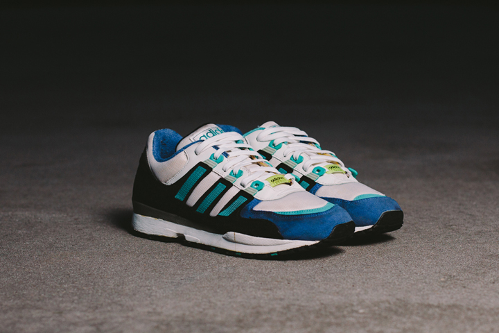 adidas Originals Torsion Integral – OG by The Daily Street 001