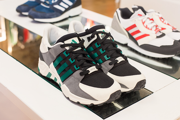 adidas SS14 Press Day footwear preview 007