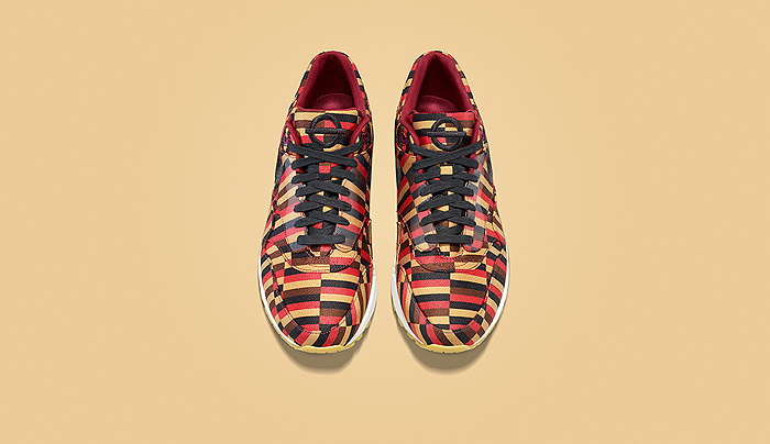 Nike-Roundel-by-London Underground-Air-Max-collection-03