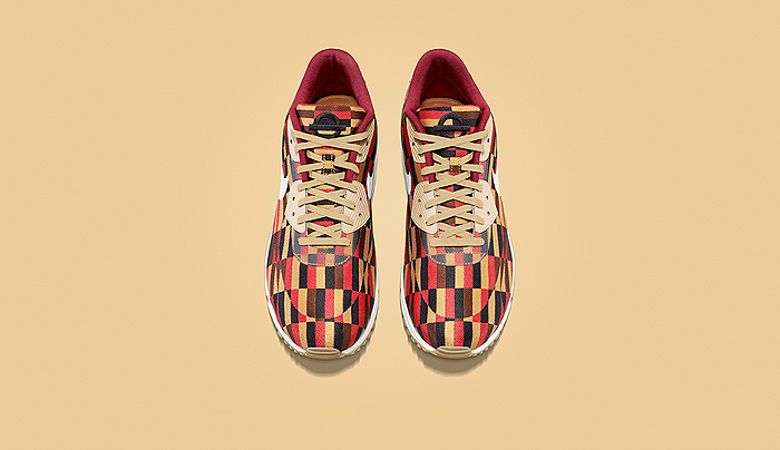 Nike-Roundel-by-London Underground-Air-Max-collection-06