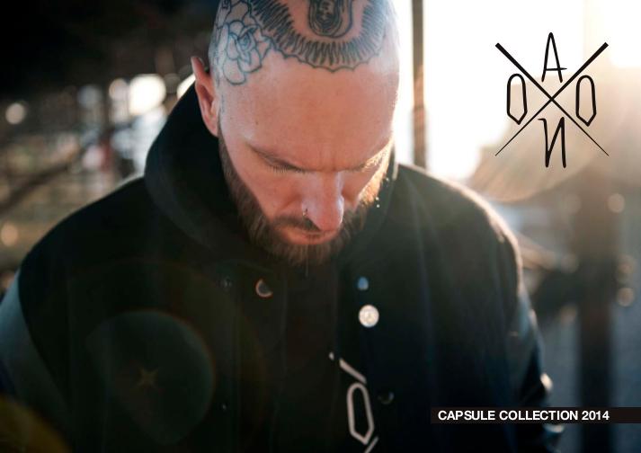 AONO-2014-Capsule-Lookbook-9