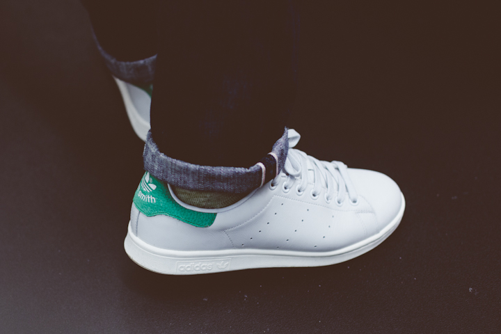 Adidas-Stan-Smith-Re-launch-15