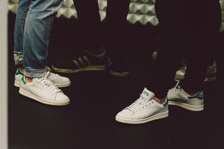Adidas-Stan-Smith-Re-launch-16