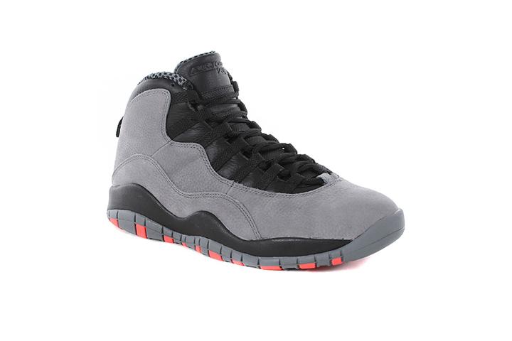 Air-Jordan-X-Cool-Grey-Infrared-01