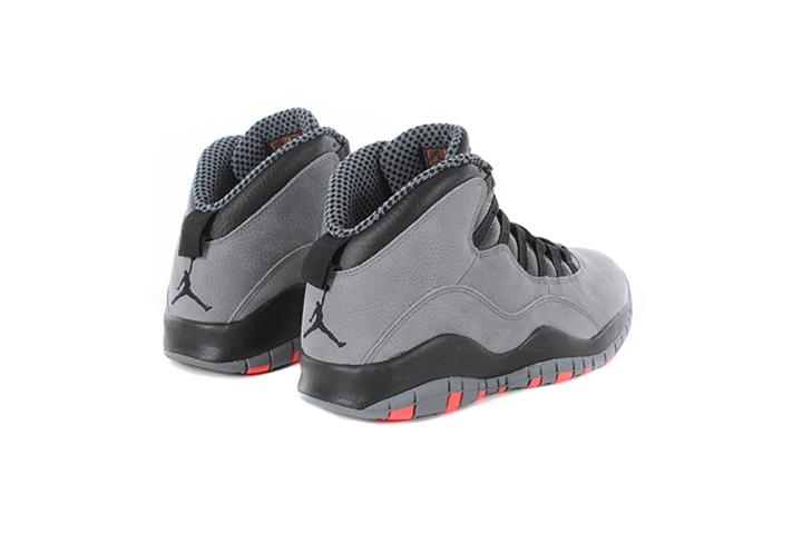 Air-Jordan-X-Cool-Grey-Infrared-03
