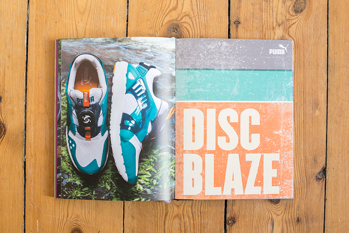 Competition-Win-SneakerFreaker-PUMA-Running-Book-MMQ-Leather-Disc-Cage-Cork-Pack-The-Daily-Street-08