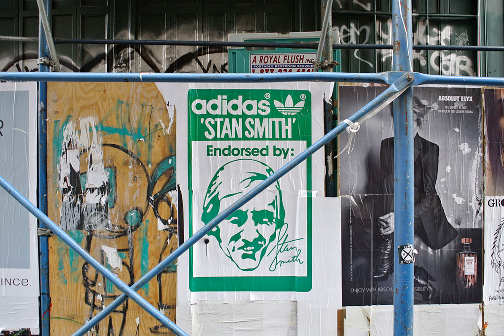 Interview-Stan-Smith-The-Daily-Street-02
