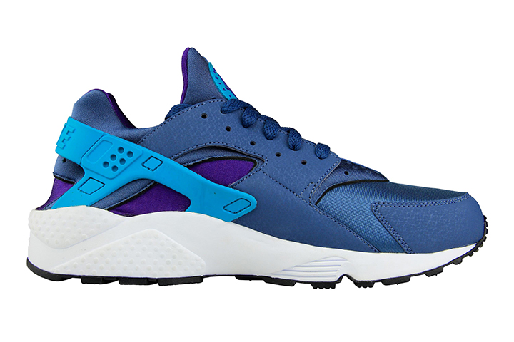 c865283041afb ... women shoes footlockernike football shoes onlinenike huarache  cleatswide range 638b0 7d1dc  new zealand nike air huarache le new slate  turbo green d4fbb ...