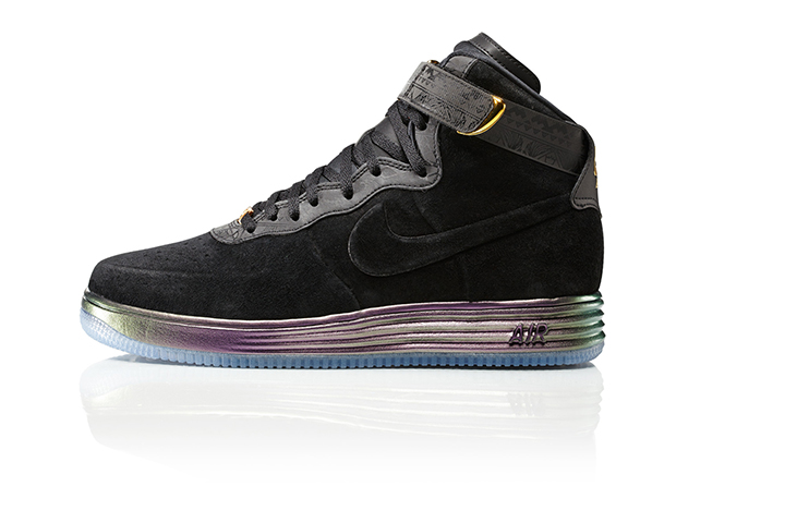 Nike-BHM-2014-Collection-16