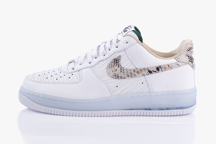 newest collection ee5c5 8494b ... nike-air-force-1-brazil-pack-4