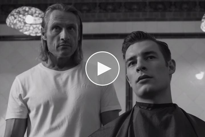 video-EVISU-the-barber