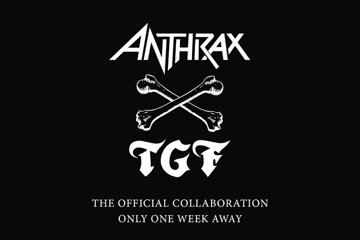 Anthrax-The-Great-Frog-Ring-Preview-01
