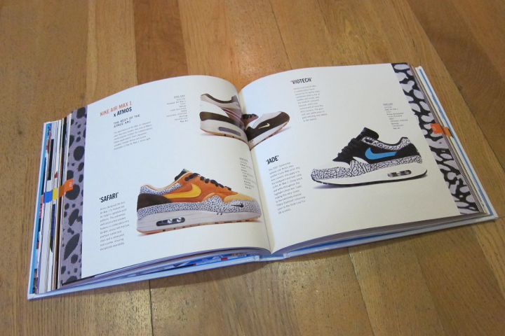 Inside-Sneakers-The-Complete-Limited-Editions-Guide-5