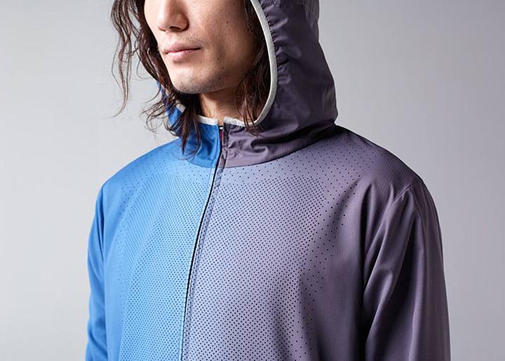 Nike-Gyakusou-Spring-2014-09