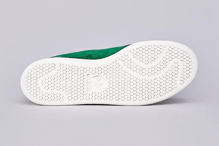 adidas-Skateboarding-Stan-Smith-Green-6