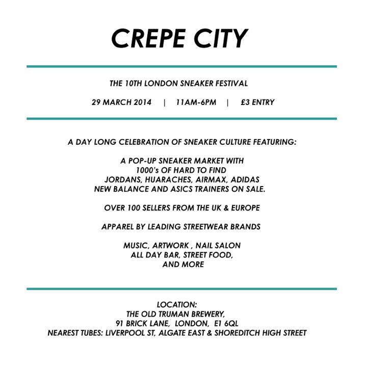 Crepe-City-10-London-Sneaker-Festival-2