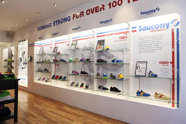 Inside-Saucony-Originals-Story-of-Running-Store-2