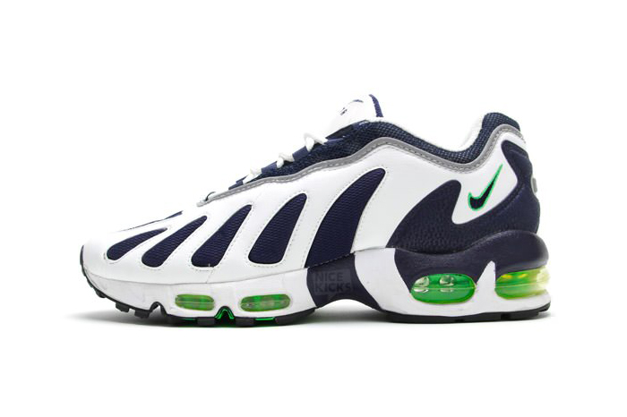 10 most underrated Nike Air Max sneakers
