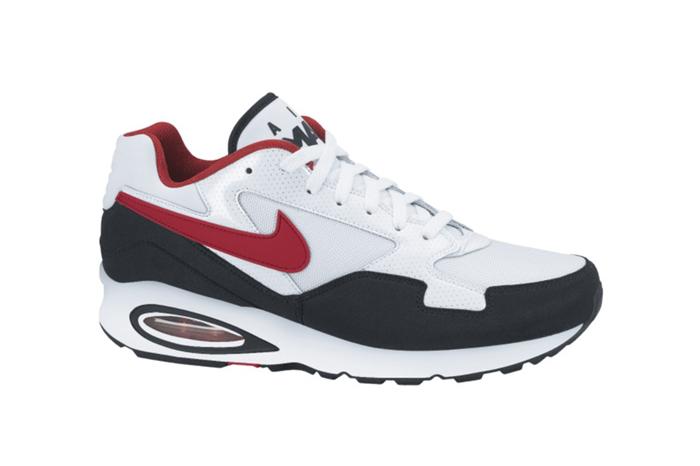 1994 Nike Air Max Cross Trainer | Nike, Sneaker head, Nike