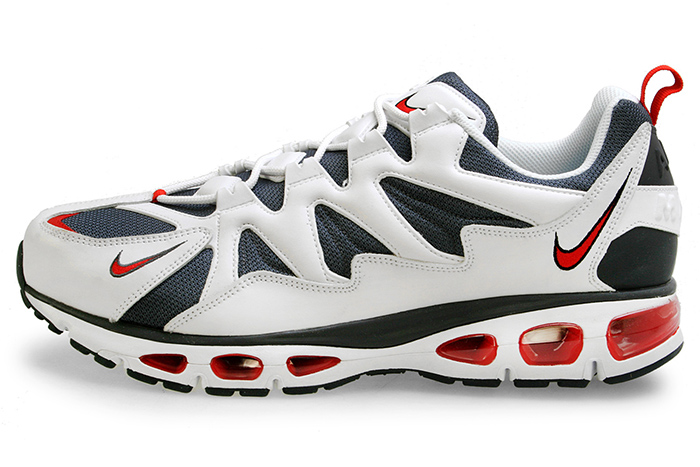 buy popular ccab9 c855b 10 most underrated Nike Air Max sneakers