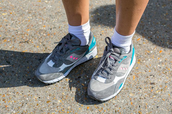 Recap Crepe City 10 Sneakers The Daily Street 001