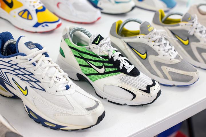 Recap Crepe City 10 Sneakers The Daily Street 012