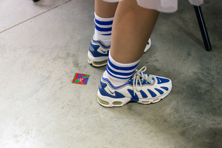 Recap Crepe City 10 Sneakers The Daily Street 016