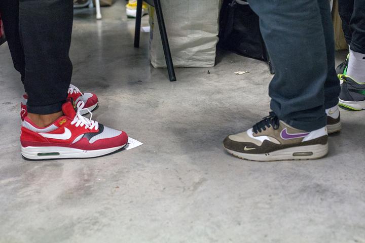 Recap Crepe City 10 Sneakers The Daily Street 018