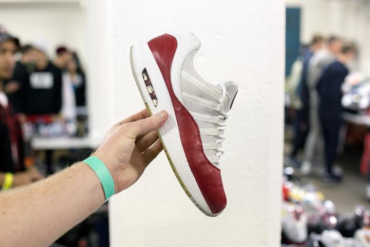 Recap Crepe City 10 Sneakers The Daily Street 026