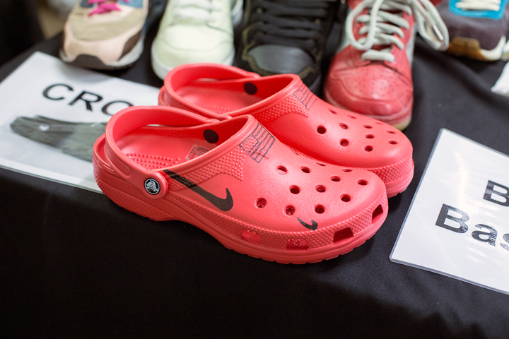 Recap Crepe City 10 Sneakers The Daily Street 027