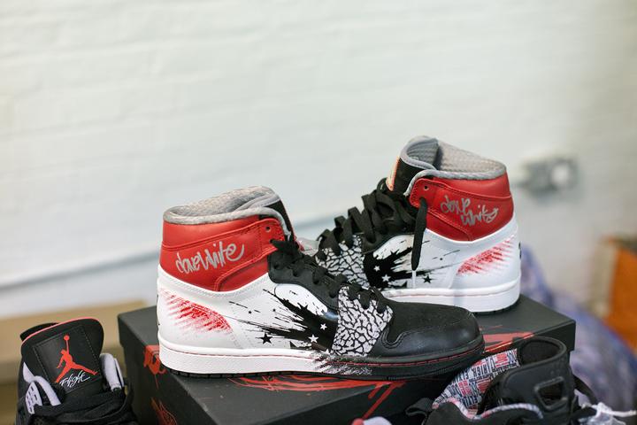 Recap Crepe City 10 Sneakers The Daily Street 030