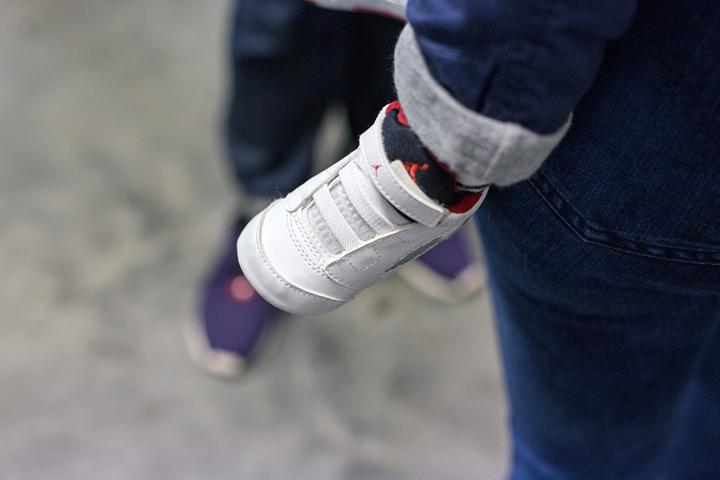 Recap Crepe City 10 Sneakers The Daily Street 033
