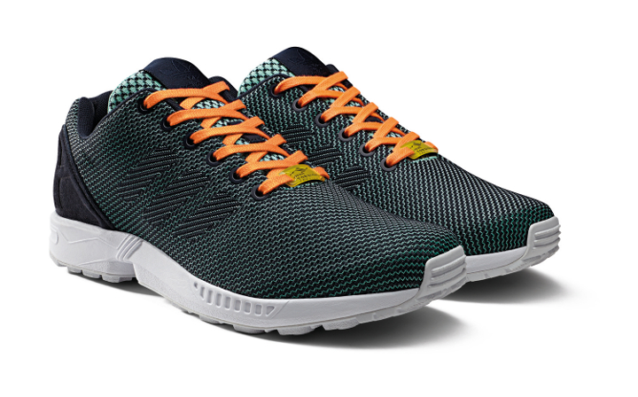 adidas-zx-flux-Weave-Pack-02