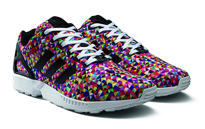 adidas-zx-flux-photo-print-pack-02