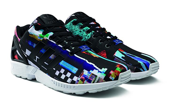 adidas-zx-flux-photo-print-pack-03