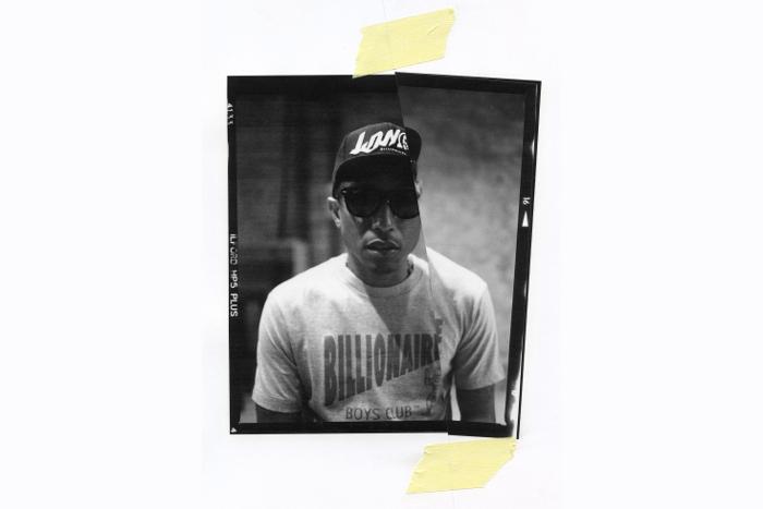 Billionaire-Boys-Club-SS14-Pharrell-Williams-0