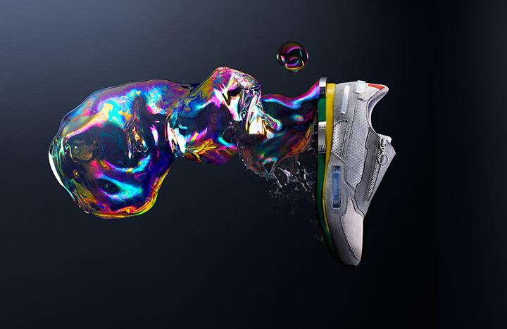 FOCUS-hybrid-sneakers-3