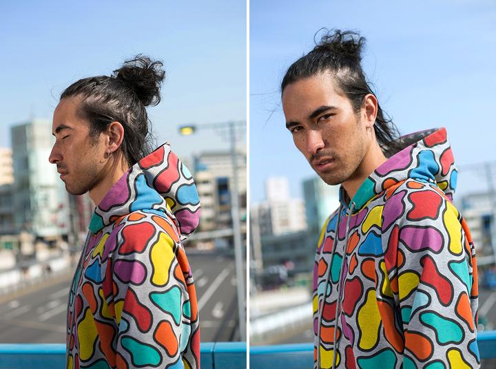 Lazy-Oaf-Summer-2014-Mens-Lookbook-4